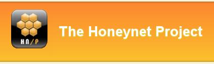 HoneyNet Logo