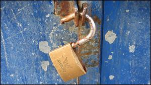 [התמונה במקור: http://static.arstechnica.com/2009/03/11/thumb_openlock.jpg]